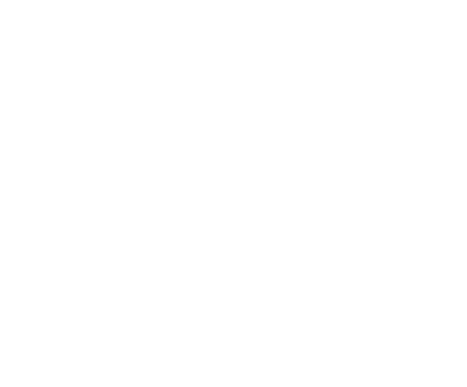Foxtail Home Loans - Your Friendly Local Home Loan Family