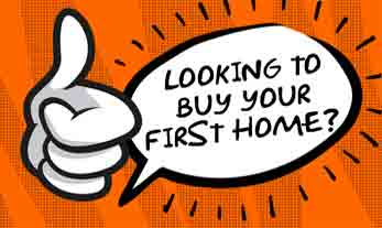 Foxtail Home Loans - Looking to buy your first home? We can help.