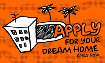 Foxtail Home Loans - Apply today!